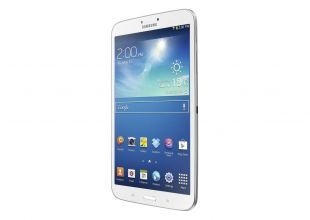 Review: 3rd generation Samsung Galaxy tablet