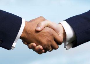 30% of UAE SMEs confident of winning new customers - survey