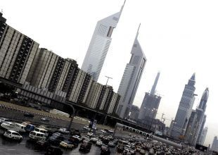 Speeding, tailgating on the rise on UAE roads, say drivers