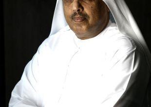 Interview: Abdul Rahman Saif Al Ghurair