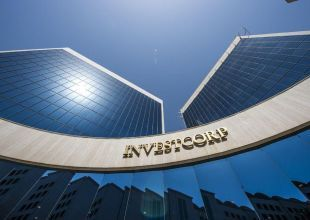 Bahrain's Investcorp seals $96m deal for German property