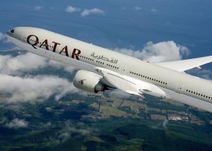 Qatar Airways signs codeshare deal with BA franchise