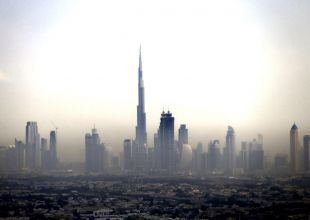 Dubai's Expo 2020 win to add 4.5% to GDP