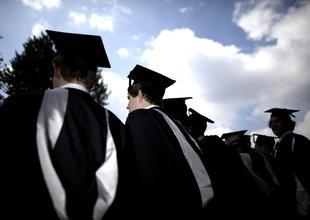 Most UAE parents 'unprepared' for cost of children's education