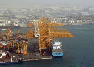 Dubai free zone Jafza sees workforce grow by 8.5% in 2015