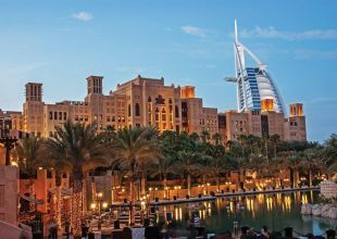 Jumeirah Group eyes wider GCC hotel expansion