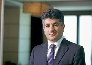 Kamal Ahmed: Kingdom rising