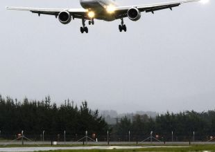 MidEast carriers ranked among world's safest airlines