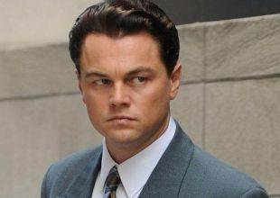 UAE denies ordering cuts to The Wolf of Wall Street movie