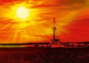 US set to overtake Saudi Arabia as global oil producer