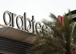 Dubai's Arabtec back in black as restructuring continues
