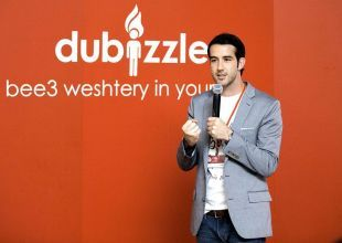 Dubizzle founder reveals how he did it