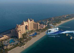 UAE's aviation regulator launches probe into helicopter crash