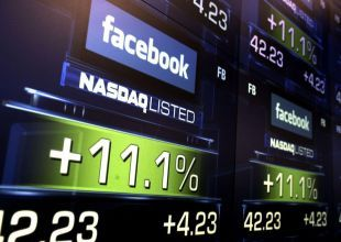 Facebook closes WhatsApp deal at inflated $22bn