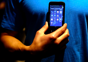 Facebook EMEA boss defends Messenger privacy