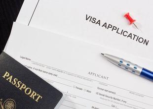 Bahrain relaxes visas for business, tourism visitors