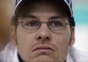 Former F1 champ slams Abu Dhabi points decision
