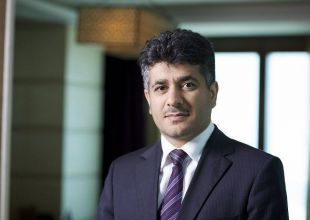 Bahrain's EDB attracts $114m foreign investment in 2013