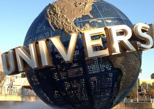 Dubai's plan for Universal Studios theme park 'scrapped'