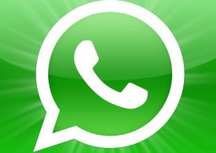 WhatsApp to add free voice calls