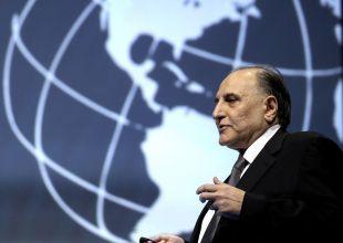 Du will target renewed prepaid momentum to end earnings slump – CEO