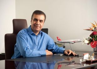 Air Arabia planning 100-jet deal for Airbus A320s or Boeing 737s