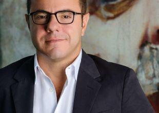Forecast 2015: Elie Khouri