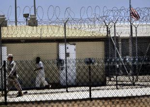 Qatar to extend restrictions on ex-Taliban detainees - US official