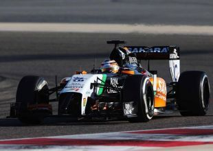 Bahrain hoteliers positive about F1 despite bombs