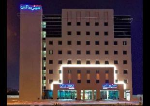 Dubai's Citymax Hotels hires ex-Premier Inn exec to develop brand