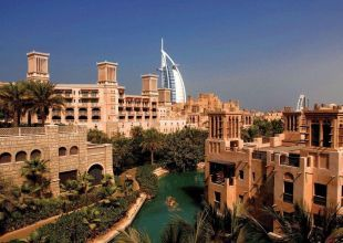 Jumeirah Group eyes more hotels in Dubai