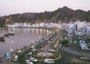 Muscat property demand rises in Q1 amid new jobs boost