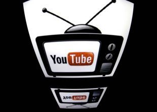 UAE's TRA warns YouTube users about behaviour