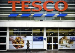UAE's Choithrams to stock up to 1,000 Tesco products