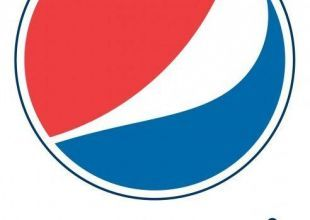 PepsiCo chief plays down possible price hikes