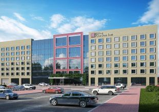 Hilton inks deal for new Mall of the Emirates hotel