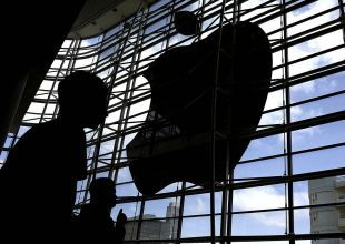 No special treatment for tech giant Apple, says UAE official