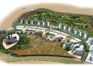 Delayed $1.9bn Dubai Living Legends project to begin handover in December