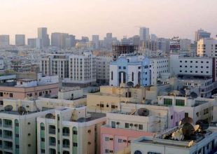 Bahrain's property market 'resilient' despite impact of cheap oil