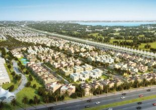Saudi's King Abdullah Economic City could be completed by 2035