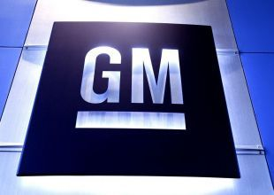 GM to introduce hands-free cars by 2016