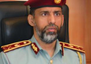 Abu Dhabi Police launch Ramadan campaign targeting begging, overspending