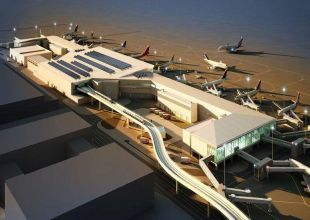 Dubai International Airport's Concourse D to open next week