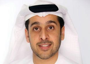 Q&A with Dubai Chamber