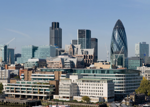 Gulf real estate investors hit by new UK residential tax