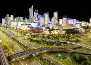 Mall of the World 'critical' to unlocking Dubai retail potential