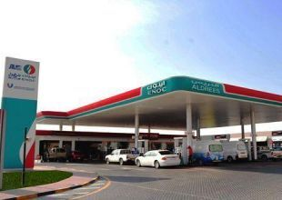 ENOC Retail says planning to build 54 new Dubai fuel stations