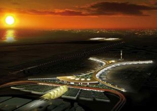 Leaking oil pipes may delay Jeddah Airport