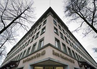 Bank Sarasin ordered to pay $10.45m to Kuwaiti investors
