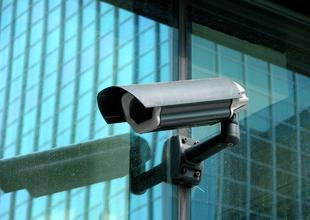 Kuwait approves draft law to use CCTV in public places